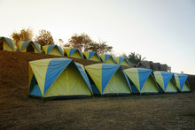Camping Tents Backpacking In M...