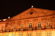 InterContinental Porto - Palacio Das Cardosas, Porto, Portugal