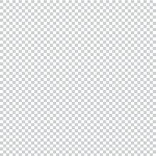 Transparent Checkered Backgrou...