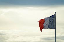 Liberté, Fraternité Et Egali...