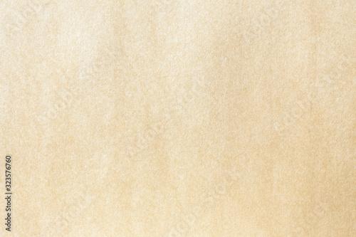 Fotografia Old brown paper background texture