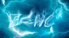 Lightning Einstein's Mass-ener...