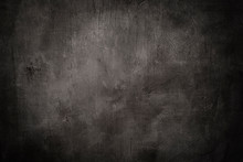 Grunge Gray Background Or Text...