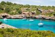 Mallorca Strände, Buchten und Lagunen