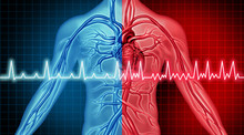 Atrial Fibrillation Disorder