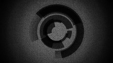 Abstract Background Rotating C...