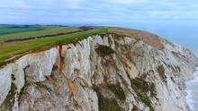 Famous Stonehenge In England -...