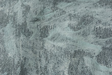 Grunge Painting Texture  Backg...