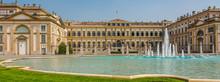 Royal Villa Of Monza (Villa Re...