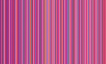 Blanket Stripes Vector Pattern. Background For Cinco De Mayo Party Decor