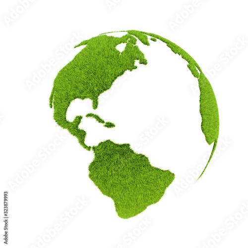 Umwelt - Safe Earth