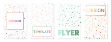 Vector Set Of Cover Designs. C...