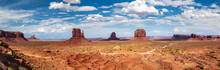 Monument Valley Navajo Tribal ...