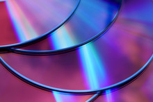 Abstract Background With CD