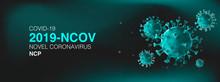 China Epidemic Coronavirus 201...