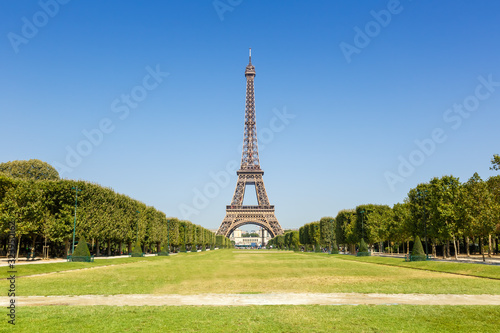 Paris Eiffel tower France travel traveling landmark