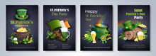 St. Patrick's Day Traditions A...