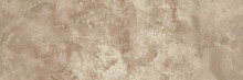Old Beige Wall Texture Abstrac...