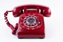 Old Phone , Retro Phone
