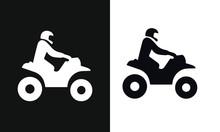Park Icon Vector Design Black ...