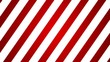 4k geometric abstract thick striped motion background may poles or candy canes