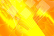 canvas print picture - abstract, yellow, light, orange, design, illustration, texture, color, wallpaper, colorful, pattern, bright, red, blur, green, sun, art, graphic, backgrounds, glow, backdrop, blurred, lines, computer