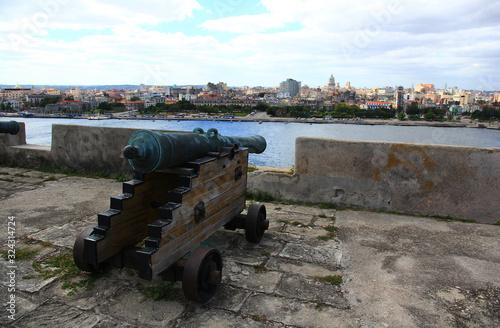 Fotografía The Pskov Kremlin - historical center of the city