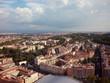 Horizon Roma