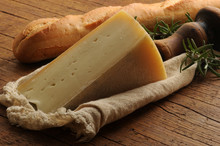 Formaggio Fresco Ft0202_4150 Fresh Cheese