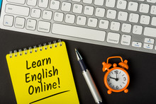 Learn English - Online English...