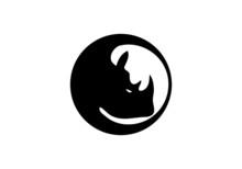Animal,rhino,strong,power,Asia...
