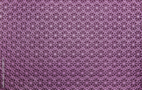 Fototapeta purple embossed leather background texture