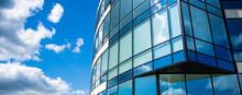 Architecture Exterior Facade B...
