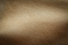 Khaki Fabric For Different Fashion Clothes