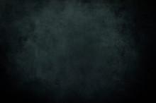 Dark Grunge Background Or Text...