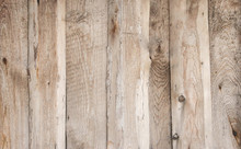 Texture Of Wooden, Untreated B...