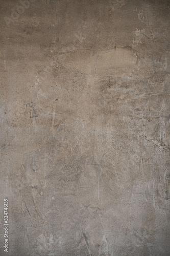 Fototapeta wall texture can be used for background, copy space obraz na płótnie