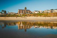 Avila Beach. Beautiful Beach T...