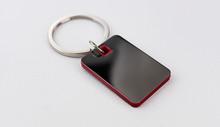 Merchandising Keychain To Prin...