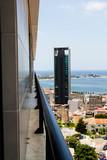 Luanda-Angola -kinaxix