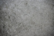 Polished Raw Concrete Texture ...