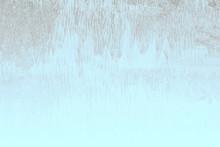 Plain Paint Soft Color Backgro...