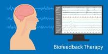 Biofeedback Neurofeedback Care...