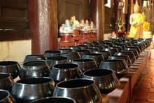 Chiang Mai Thailand - Temple P...