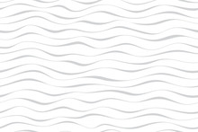 Wave Pattern Seamless Abstract...