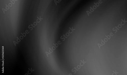 Fototapeta Abstract colored blur lines background and blurred obraz na płótnie