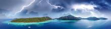 Surin Islands National Park Fr...