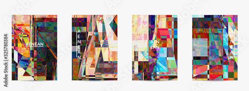 B11_0677 Canvas Print