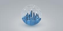 Smart City, Cloud Computing De...