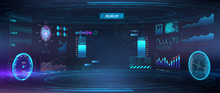 Cyberspace Virtual Reality In ...